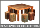 Beachwood Collection