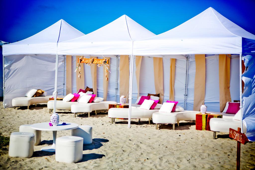 Beach2_100