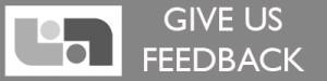 GiveUsFeedback