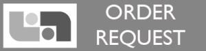 OrderRequest
