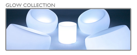 GlowCollection
