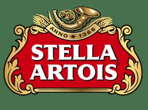 ABI274_05_Stella_Artois_master_Logo
