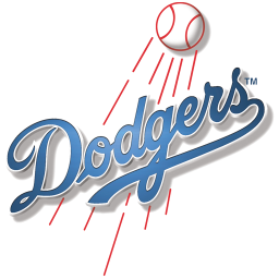 LA-Dodgers-Live-3D-Wallpaper