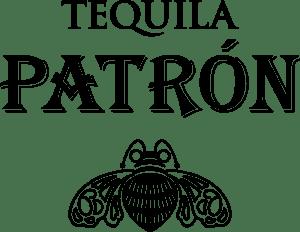 Patron_logo_1080px1-1024x793