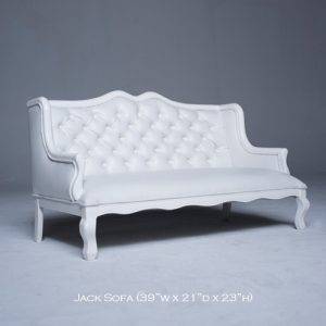 jacksofa500x500