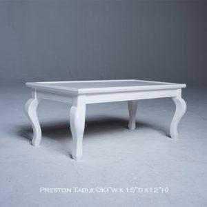 prestontable500x500
