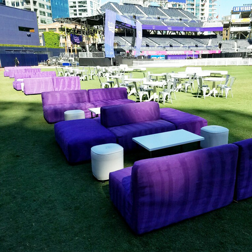 PurpleSeating